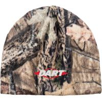 20-C901, One Size, Mossy Oak BreakUp Country, Front Center, Dart.